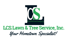 LCS Lawn Care & Tree Service, LLC